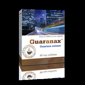 Olimp guaranax extra