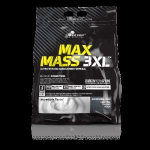 Olimp Max Mass 3XL