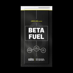 sis beta fuel