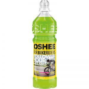Oshee bikeriders drink