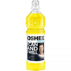 Oshee drink zero