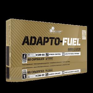 Olimp Adapto-fuel 60capsules