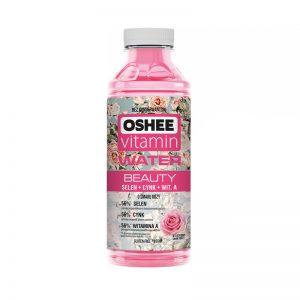 Oshee Vitamin Water Beaty
