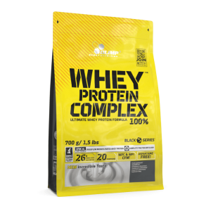 Olimp Whey protein complex