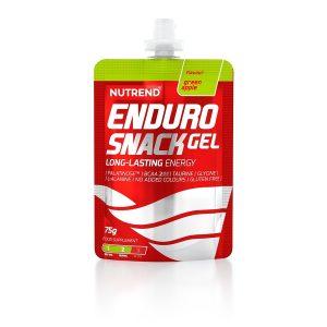 Nutrend Enduro snack gel