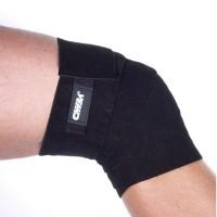 chiba knee strap support