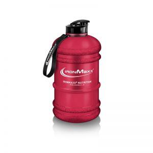 Ironmaxx bottle gallon