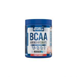 Applied Nutrition Bcaa Amino Hydrate fruit burst