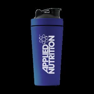applied nutrition bottle