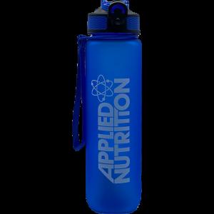 applied nutrition bottle blue