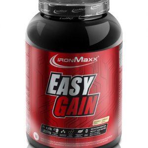 Ironmaxx EasyGain