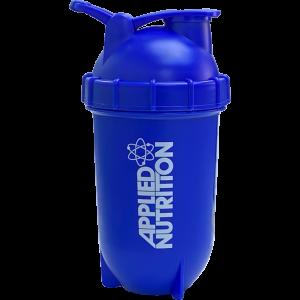 Applied nutrition bullet shaker