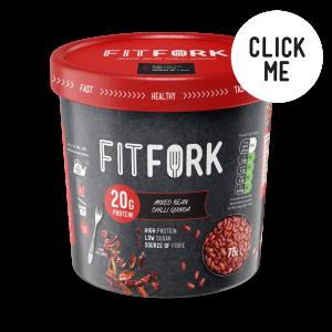 fitfork beans