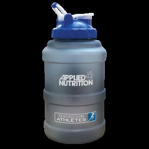 Applied Nutrition Water Jug grey matte
