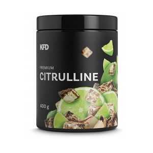 KFD Citrulline