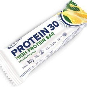 Ironmaxx protein 30