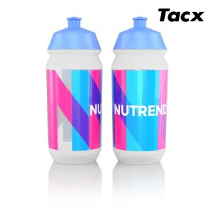 Tacx bottle
