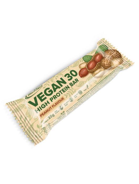 ironmaxx vegan 30