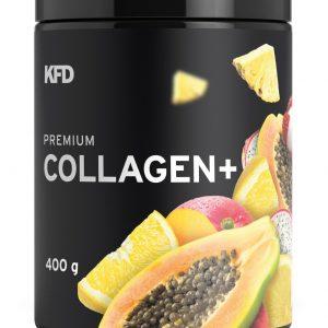 KFD Collagen+