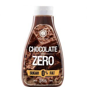 Rabeko products chocolate sauce