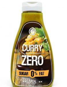 Rabeko curry sauce