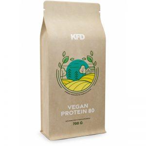 KFD vegan protein
