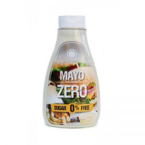 Rabeko products mayonnaise