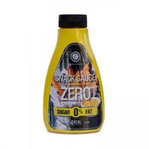 Rabeko Products Zero Calorie Snack Sauce