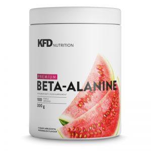 KFD premium Beta-Alanine Watermelon