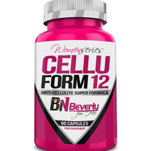 Cellu Form 12 90 caps