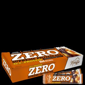 Beverly Nutrition Zero bar chocolate orange