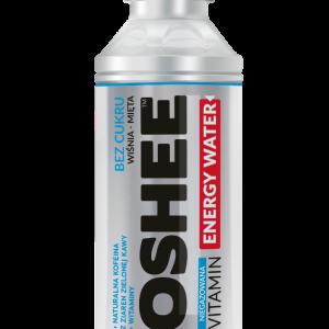 Oshee Vitamin Engergy Water Cherry Mint Flavour